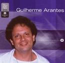 25 Anos/Guilherme Arantes