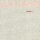 Zipper Catches Skin/Alice Cooper
