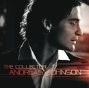 The Collector/Andreas Johnson