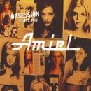 Obsession (i Love You)/Amiel