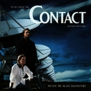 Contact Soundtrack/Contact Soundtrack