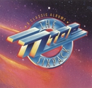 The ZZ Top Sixpack/ZZ Top