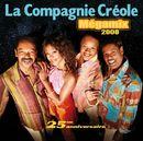 La Compagnie Creole - Medley/La Compagnie Creole