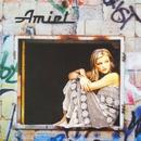 Audio Out/Amiel