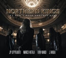 We Don't Need Another Hero (Radio edit) / We Don't Need Another Hero/Northern Kings