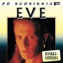 20 Suosikkia / Rankkasateessa/Eve