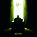 Watershed/Opeth