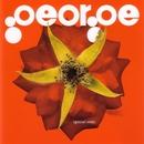 Special Ones/George