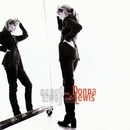 Now In A Minute/Donna Lewis