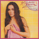All Dressed Up & No Place To Go/Nicolette Larson