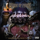 Godspeed On The Devil's Thunder/Cradle Of Filth