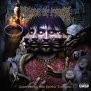 Godspeed On The Devil's Thunder/CRADLE OF FILTH