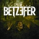 Down Low/Betzefer