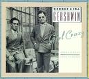 Girl Crazy/George and Ira Gershwin