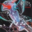 Winners/Kleeer