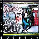 Subterranean Jungle (Expanded & Remastered)/Ramones