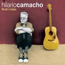 Final de viaje/Hilario Camacho