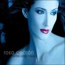 Entre dous mares/Rosa Cedron