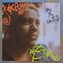 One From The Heart/Jocelyn Brown
