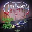 Slowly We Rot (Reissue)/Obituary
