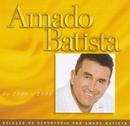 Seleção de Sucessos: 2000 - 2004/Amado Batista