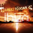 Ibiza Sunset/DMS12 Vs Oscar G