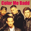 The Best of Color Me Badd/Color Me Badd