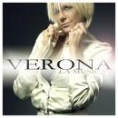 La Musica/Verona