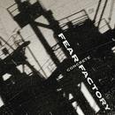 Concrete/Fear Factory