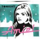Tonight/Amiel