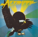 Águia não come mosca/Azymuth