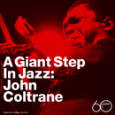 A Giant Step In Jazz/ジョン・コルトレーン