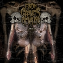 Famine/From Graves Of Valor