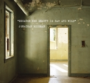 Because Her Beauty Is Raw And Wild/Jonathan Richman