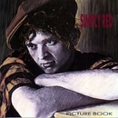 Picture Book/Simply Red