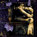 Immortal/Beth Hart