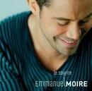 Le Sourire [Acoustique] (Single Digital)/Emmanuel Moire