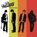 These Streets/Paolo Nutini