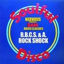 Rock Shock/B.B.C.S.& A.