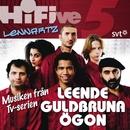 Hi-Five: Lennartz/Lennartz