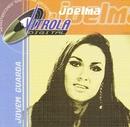 Vitrola Digital/Joelma