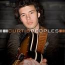 Curtis Peoples/Curtis Peoples