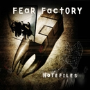 Hatefiles/Fear Factory