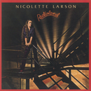 Radioland/Nicolette Larson