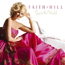 Joy To The World/Faith Hill