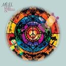 Devils & Angels (Japanese Version)/Mêlée