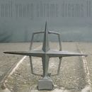 Chrome Dreams II/Neil Young & Crazy Horse
