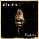 Confession/Ill Niño