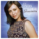 Greatest Hits/Linda Eder
