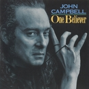 One Believer/John Campbell